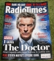 Radio Times 2014 Aug 23rd (2)