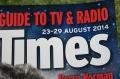 Radio Times 2014 Aug 23rd (3)