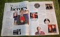 Radio Times 2014 Aug 23rd (9)