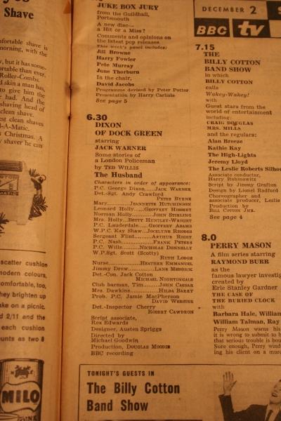 radio-times-2-8-dec-1961-4