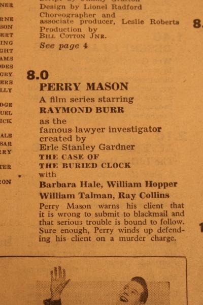 radio-times-2-8-dec-1961-5