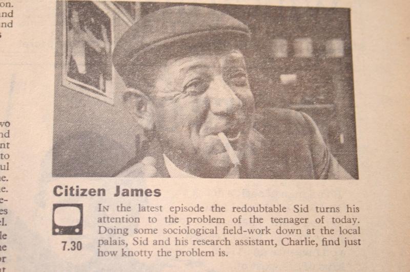 radio-times-2-8-dec-1961-6