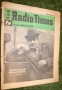 radio-times-2-8-dec-1961-7