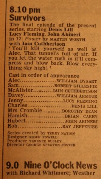 radio-times-4-10-june-1977-4