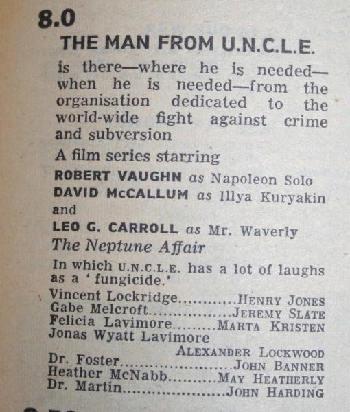 radio-times-6-12-nov-1965-11
