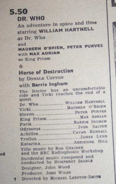 radio-times-6-12-nov-1965-2