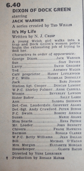 radio-times-6-12-nov-1965-4