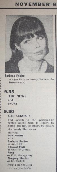 radio-times-6-12-nov-1965-5