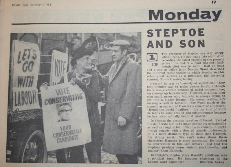 radio-times-6-12-nov-1965-6