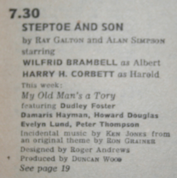 radio-times-6-12-nov-1965-7