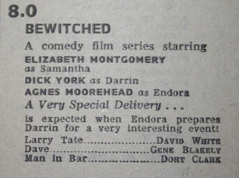 radio-times-6-12-nov-1965-8