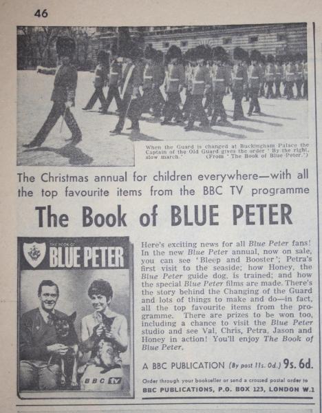radio-times-6-12-nov-1965-9