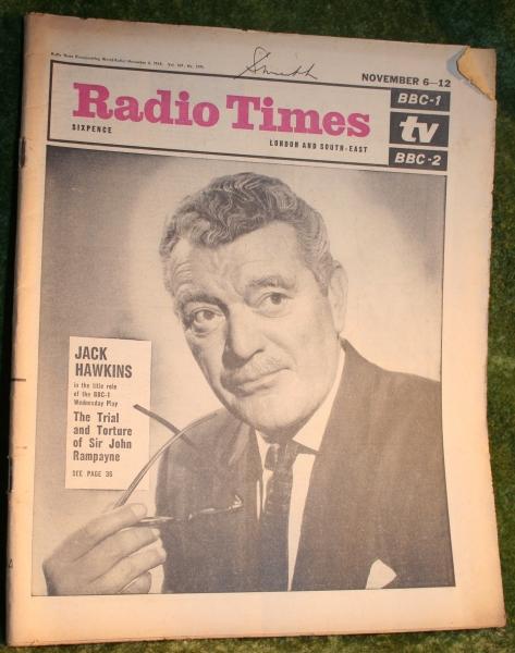 radio-times-6-12-nov-1965
