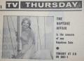 radio-times-6-12-nov-1965-10
