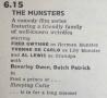 radio-times-6-12-nov-1965-3