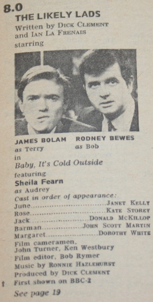 radio times 1965 august 21-27 (7)