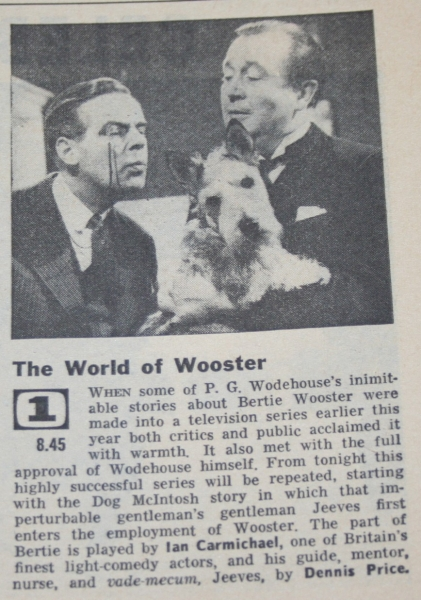 radio times 1965 august 21-27 (8)