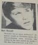 radio times 1965 august 21-27 (10)