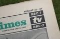 radio times 1965 august 21-27 (4)