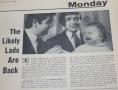 radio times 1965 august 21-27 (6)