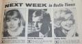 radio times 1965 august 21-27