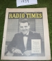 Radio Times INcompleate issues (3)