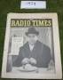 Radio Times INcompleate issues (5)