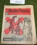 Radio Times INcompleate issues (7)