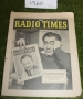Radio Times INcompleate issues (9)