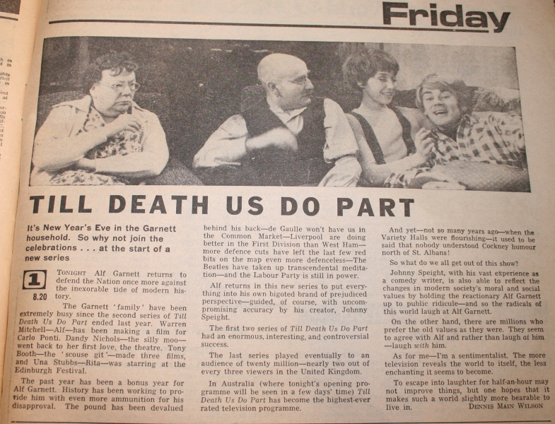 radio-times-30-dec-1967-jan-5-1968-10