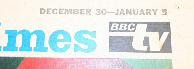 radio-times-30-dec-1967-jan-5-1968-2