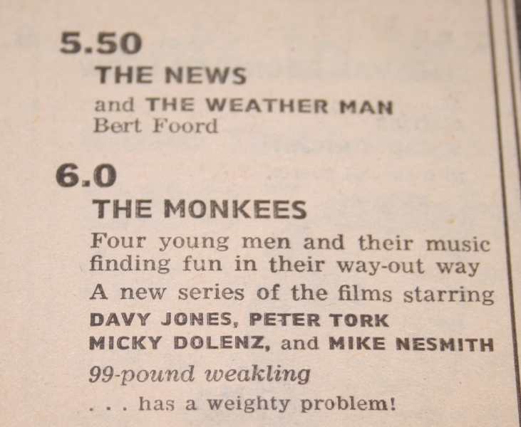radio-times-30-dec-1967-jan-5-1968-4