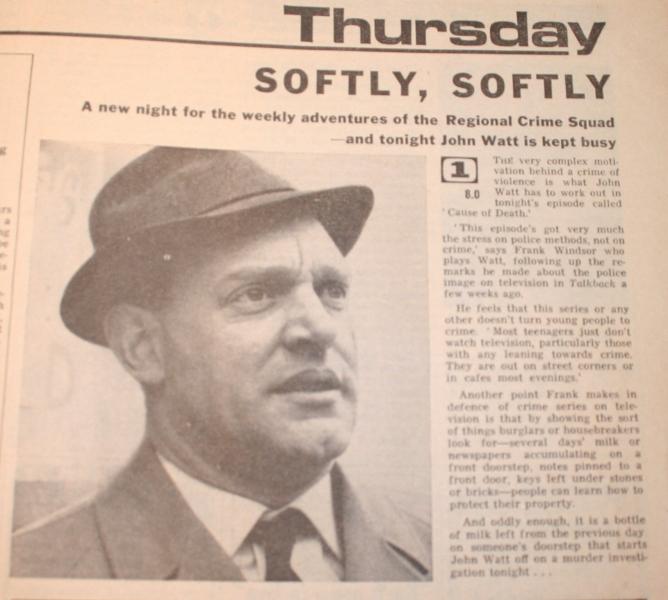 radio-times-30-dec-1967-jan-5-1968-8