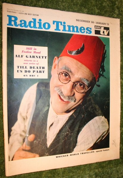 radio-times-30-dec-1967-jan-5-1968