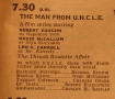 radio-times-30-dec-1967-jan-5-1968-11