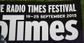 Radio Times sept 15 2015 (2)
