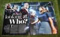 Radio Times sept 15 2015 (4)