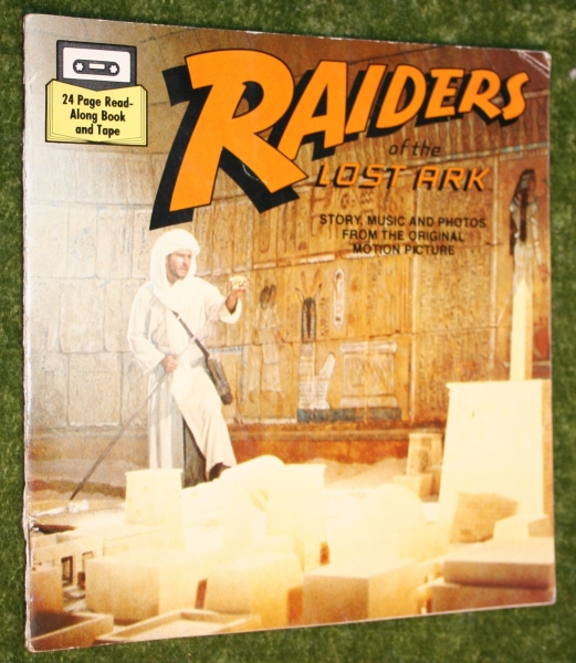 indy-jones-raiders-book-tape