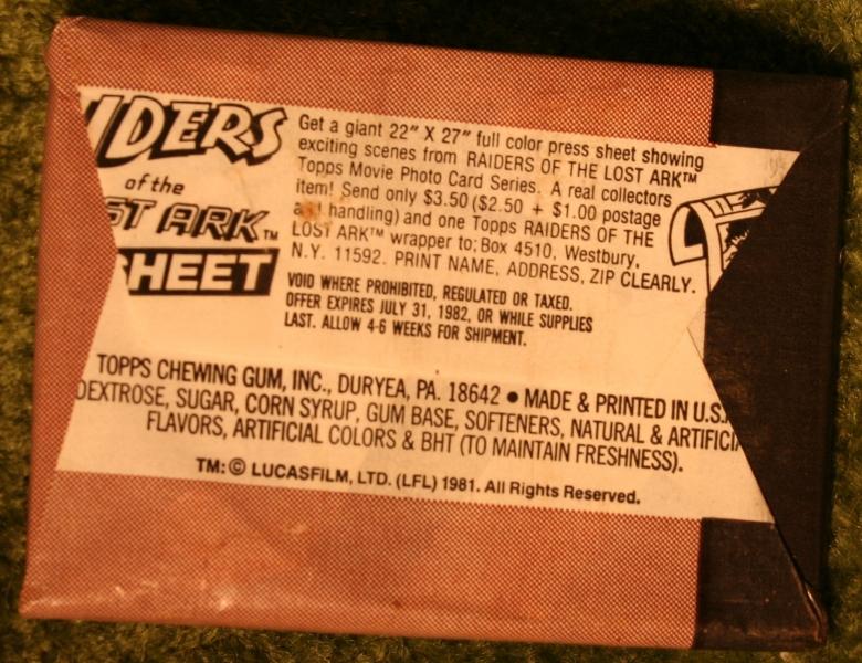 indy-raiders-gum-pack-2