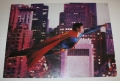 raiders of lost ark superman starlog poster (2)