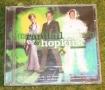 Randall and Hopkirk CD (2)