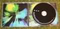 Randall and Hopkirk CD (3)