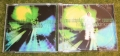 Randall and Hopkirk CD (4)