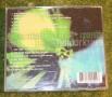 Randall and Hopkirk CD (5)