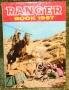 Ranger book 1967 (2)