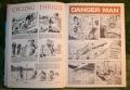 Ranger book 1967 (4)
