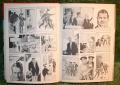 Ranger book 1967 (7)