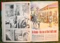 Ranger book 1967 (8)