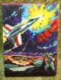 Ranger book 1967