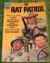 Rat Patrol no2 comic (2)